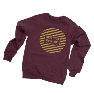 sweatshirt1_maroon